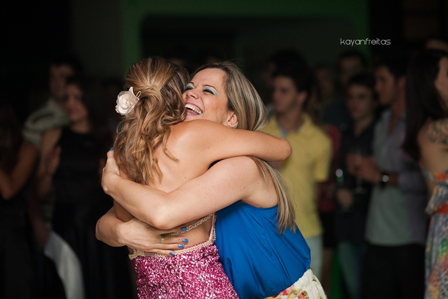 nexxera-20anos-florianopolis-0058 Festa de 20 anos Nexxera - ACM Florianópolis