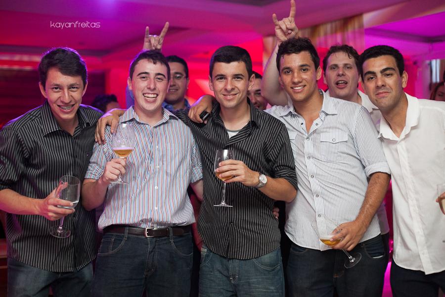 nexxera-20anos-florianopolis-0061 Festa de 20 anos Nexxera - ACM Florianópolis
