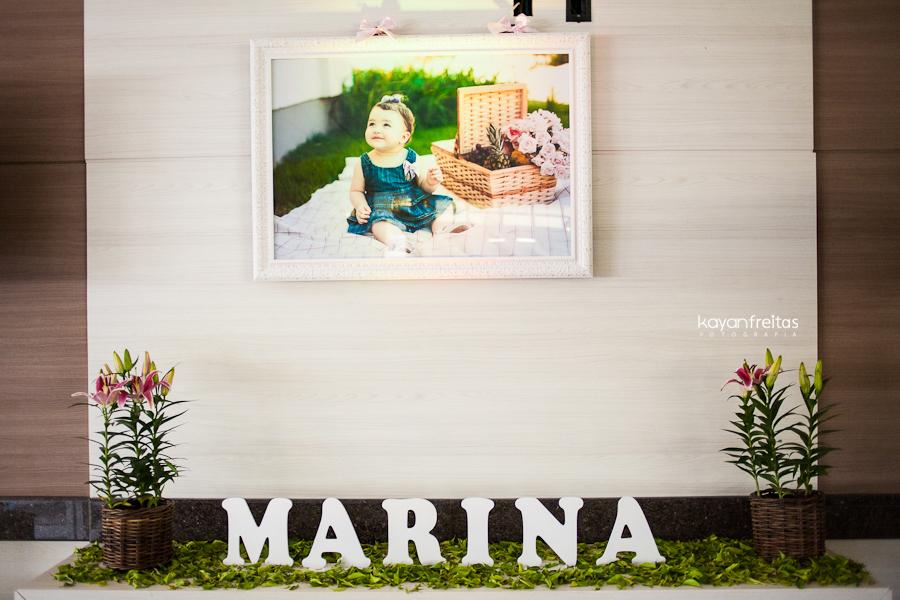 aniversario-1ano-marina-0001 Marina - Aniversário de 1 ano - Termas do Tabuleiro