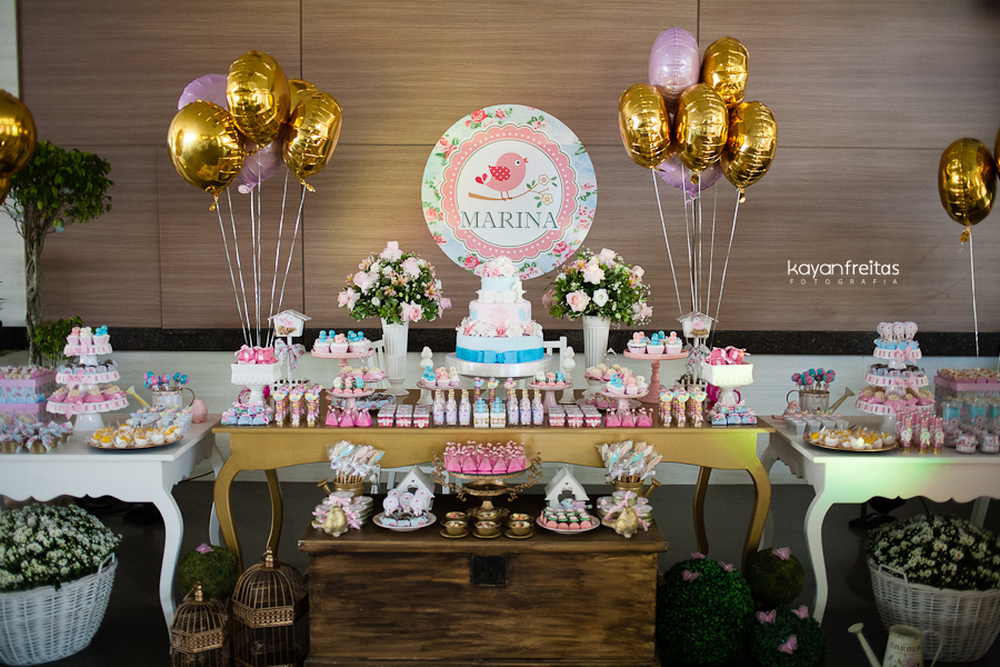 aniversario-1ano-marina-0004 Marina - Aniversário de 1 ano - Termas do Tabuleiro