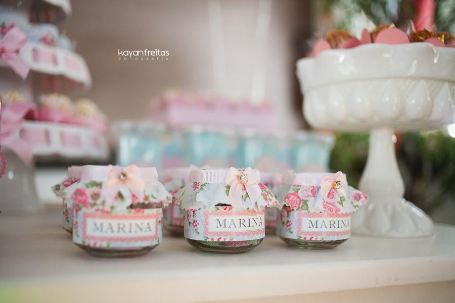 aniversario-1ano-marina-0012 Marina - Aniversário de 1 ano - Termas do Tabuleiro