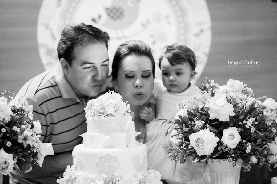 aniversario-1ano-marina-0053 Marina - Aniversário de 1 ano - Termas do Tabuleiro
