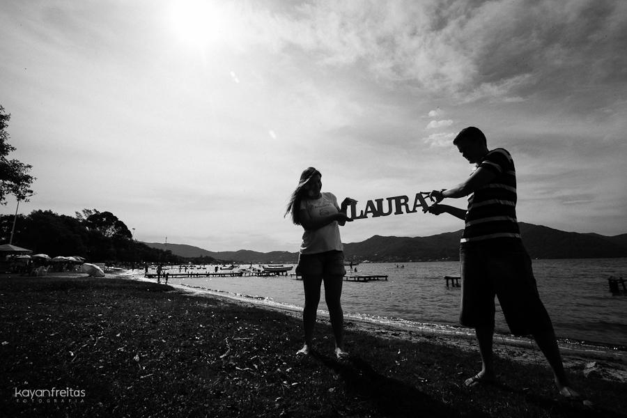 book-gestante-florianopolis-giane-israel-0002 Giane + Israel = Laura - Sessão Gestante - Florianópolis