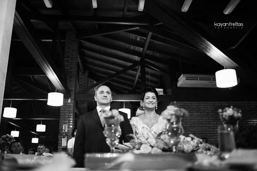 bodas-de-prata-samir-maria-0028 Bodas de Prata - Samir e Maria - São José