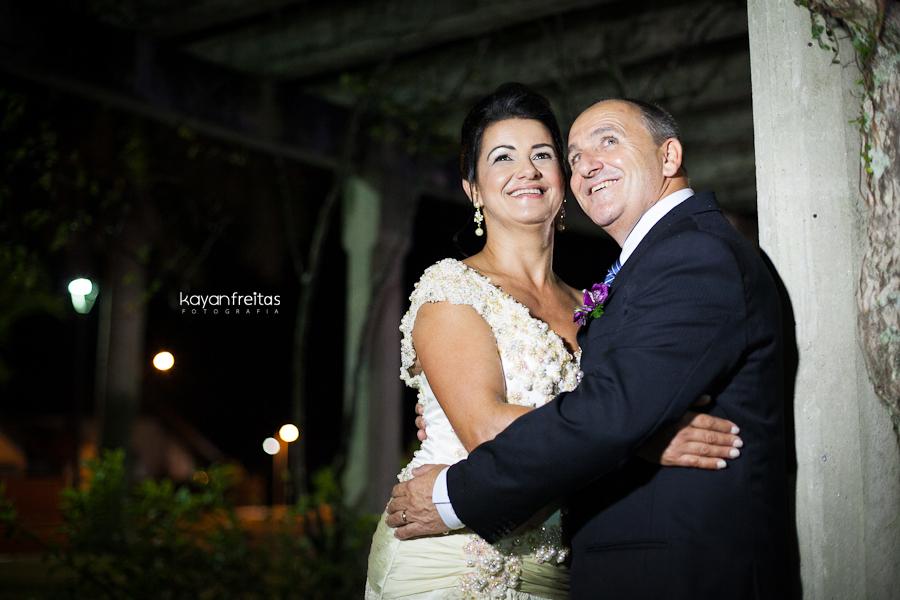 bodas-de-prata-samir-maria-0041 Bodas de Prata - Samir e Maria - São José