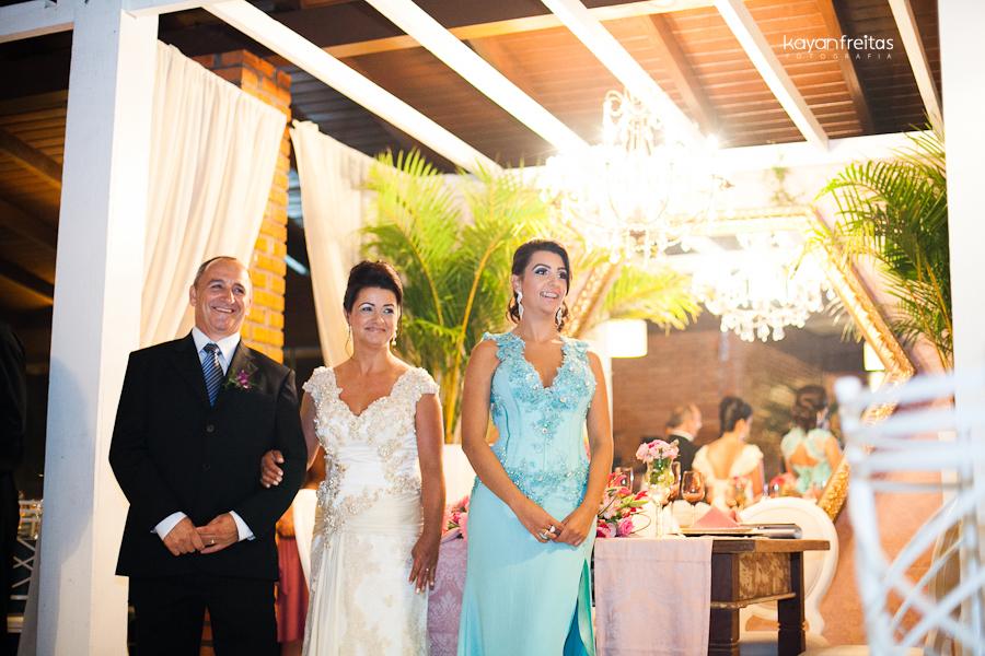 bodas-de-prata-samir-maria-0046 Bodas de Prata - Samir e Maria - São José