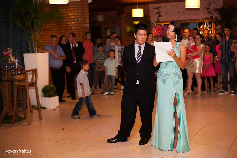 bodas-de-prata-samir-maria-0054 Bodas de Prata - Samir e Maria - São José