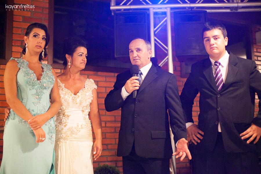bodas-de-prata-samir-maria-0056 Bodas de Prata - Samir e Maria - São José