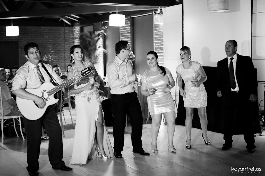 bodas-de-prata-samir-maria-0062 Bodas de Prata - Samir e Maria - São José