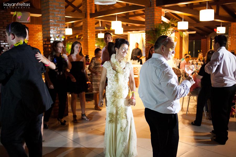 bodas-de-prata-samir-maria-0064 Bodas de Prata - Samir e Maria - São José