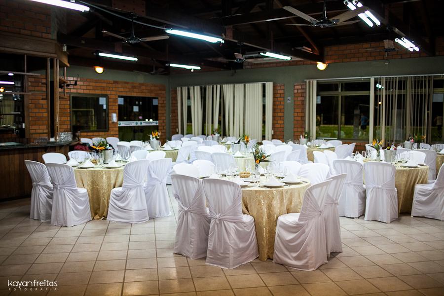 jantar-formatura-flavio-0002 Flávio - Jantar de Formatura - Florianópolis