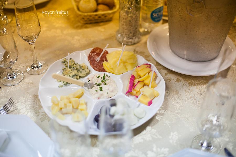 jantar-formatura-flavio-0004 Flávio - Jantar de Formatura - Florianópolis