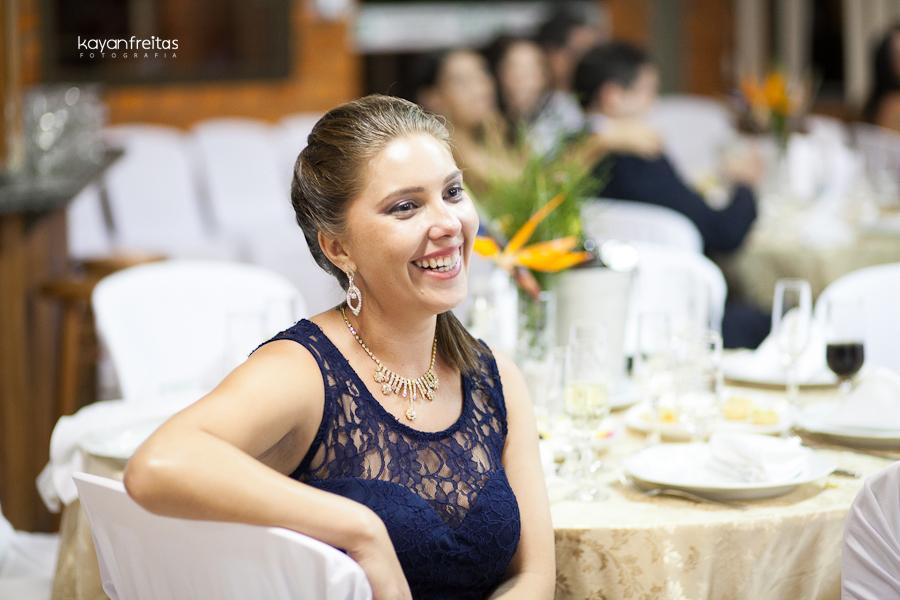 jantar-formatura-flavio-0023 Flávio - Jantar de Formatura - Florianópolis