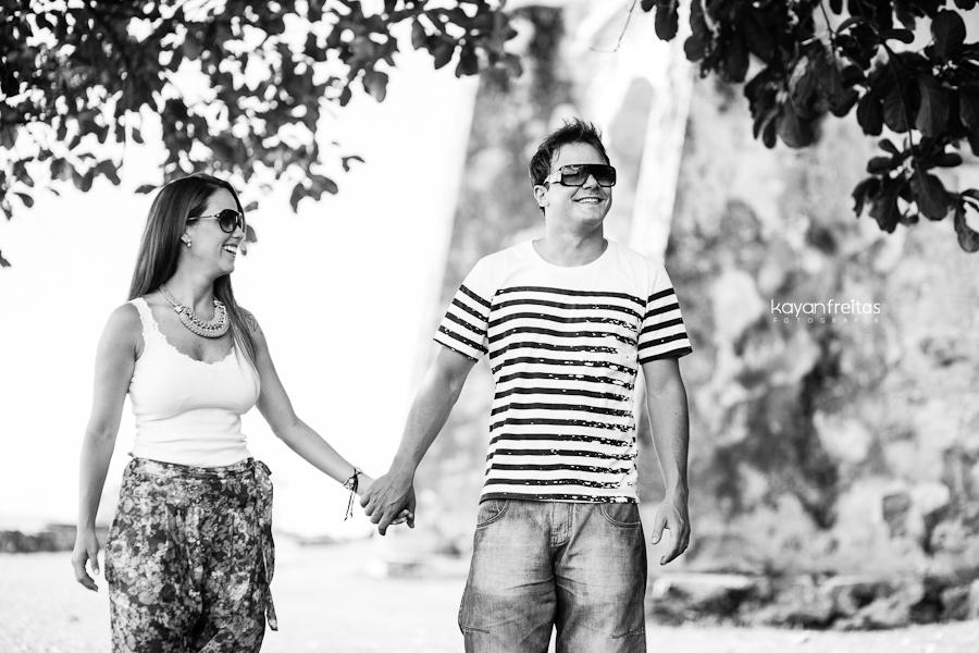 sessao-casados-florianopolis-0001 Marcus + Luisa - Sessão Fotográfica - Florianópolis