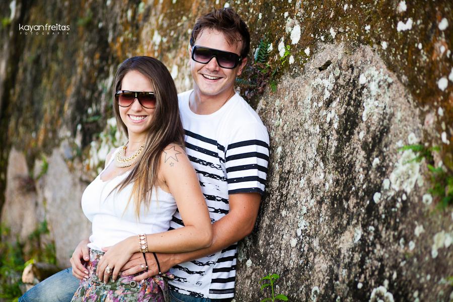 sessao-casados-florianopolis-0002 Marcus + Luisa - Sessão Fotográfica - Florianópolis