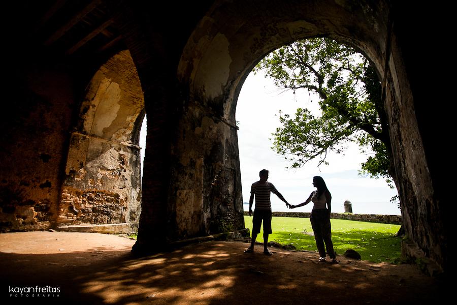 sessao-casados-florianopolis-0003 Marcus + Luisa - Sessão Fotográfica - Florianópolis
