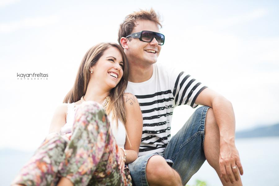 sessao-casados-florianopolis-0005 Marcus + Luisa - Sessão Fotográfica - Florianópolis