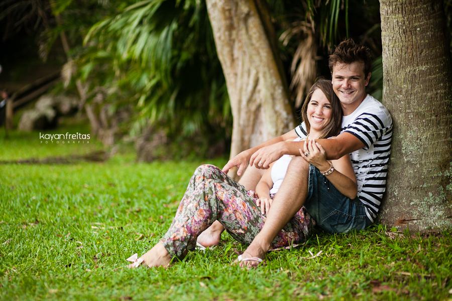 sessao-casados-florianopolis-0007 Marcus + Luisa - Sessão Fotográfica - Florianópolis
