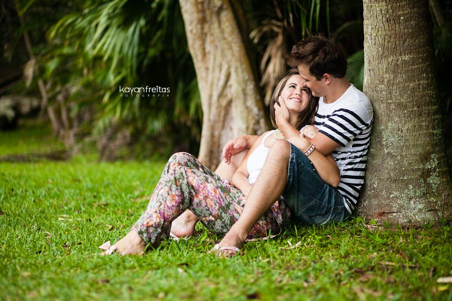 sessao-casados-florianopolis-0008 Marcus + Luisa - Sessão Fotográfica - Florianópolis