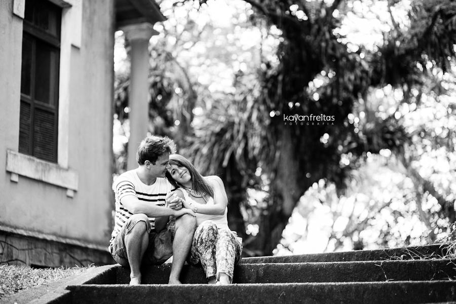 sessao-casados-florianopolis-0011 Marcus + Luisa - Sessão Fotográfica - Florianópolis