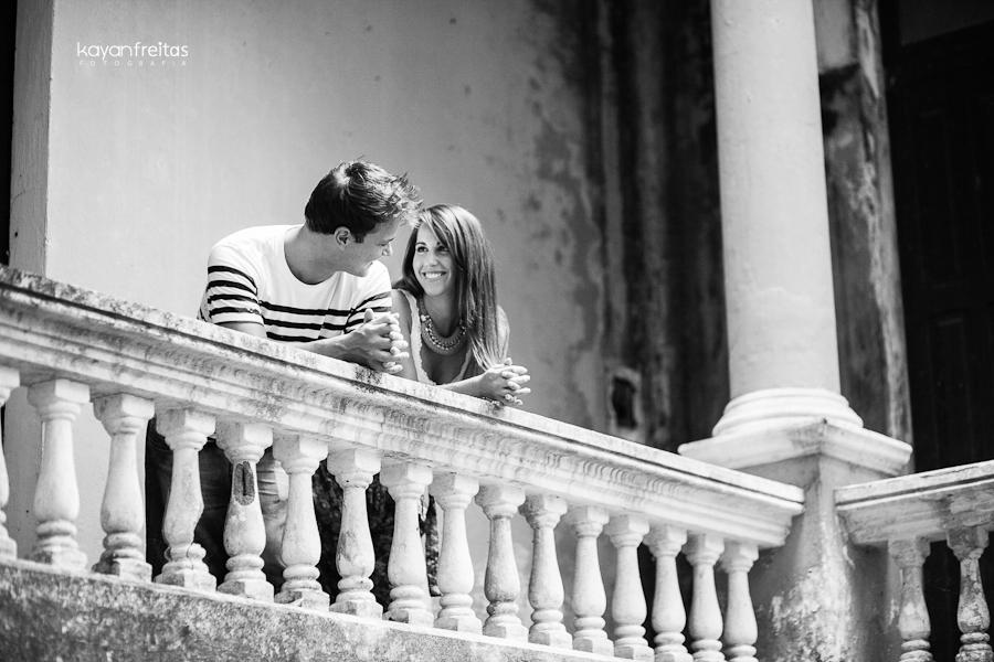 sessao-casados-florianopolis-0012 Marcus + Luisa - Sessão Fotográfica - Florianópolis