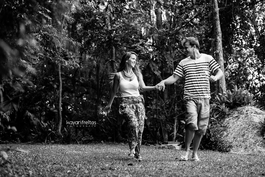 sessao-casados-florianopolis-0014 Marcus + Luisa - Sessão Fotográfica - Florianópolis
