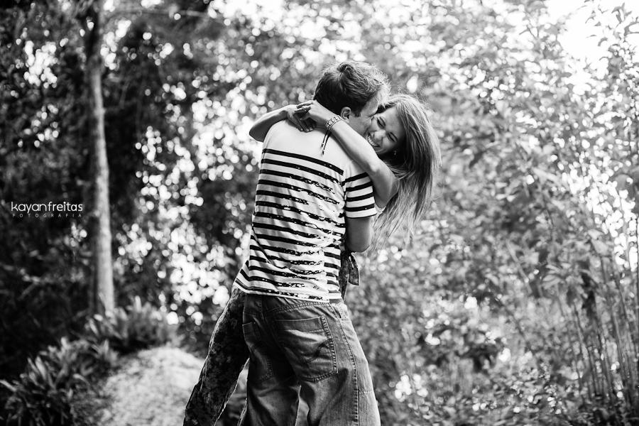 sessao-casados-florianopolis-0016 Marcus + Luisa - Sessão Fotográfica - Florianópolis