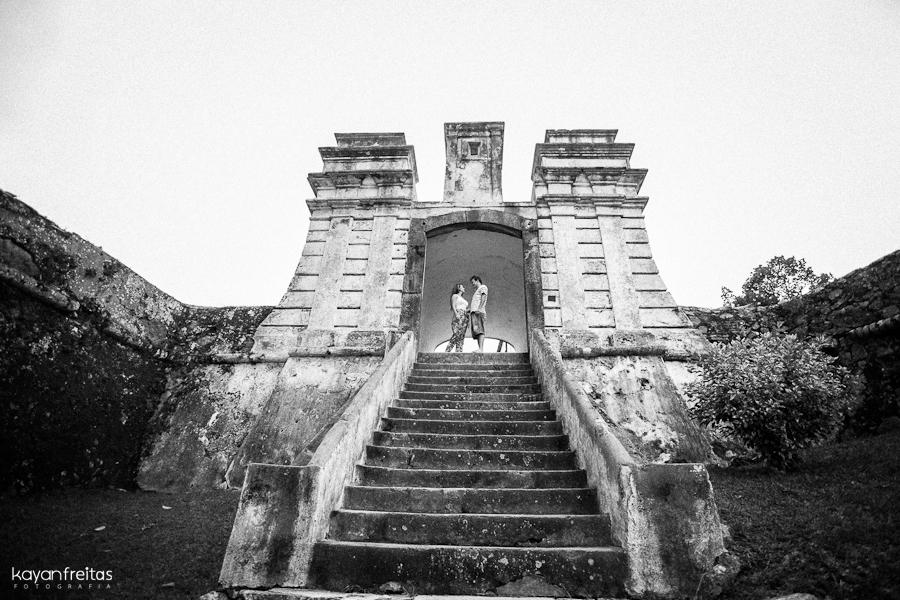 sessao-casados-florianopolis-0017 Marcus + Luisa - Sessão Fotográfica - Florianópolis