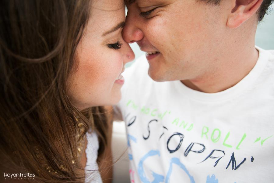 sessao-casados-florianopolis-0018 Marcus + Luisa - Sessão Fotográfica - Florianópolis