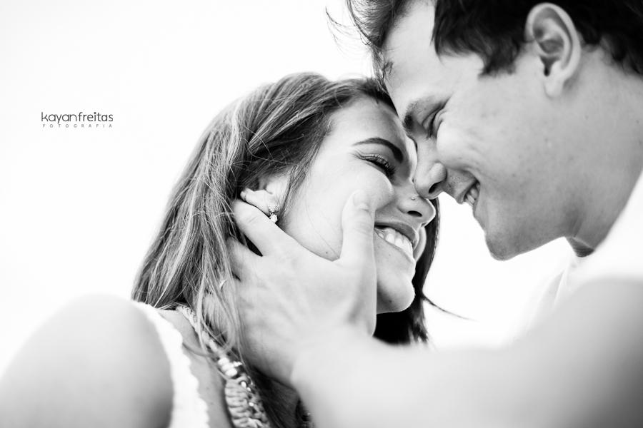 sessao-casados-florianopolis-0019 Marcus + Luisa - Sessão Fotográfica - Florianópolis
