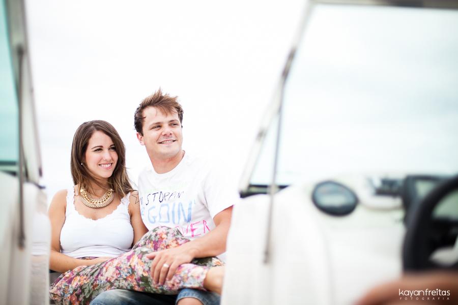 sessao-casados-florianopolis-0020 Marcus + Luisa - Sessão Fotográfica - Florianópolis