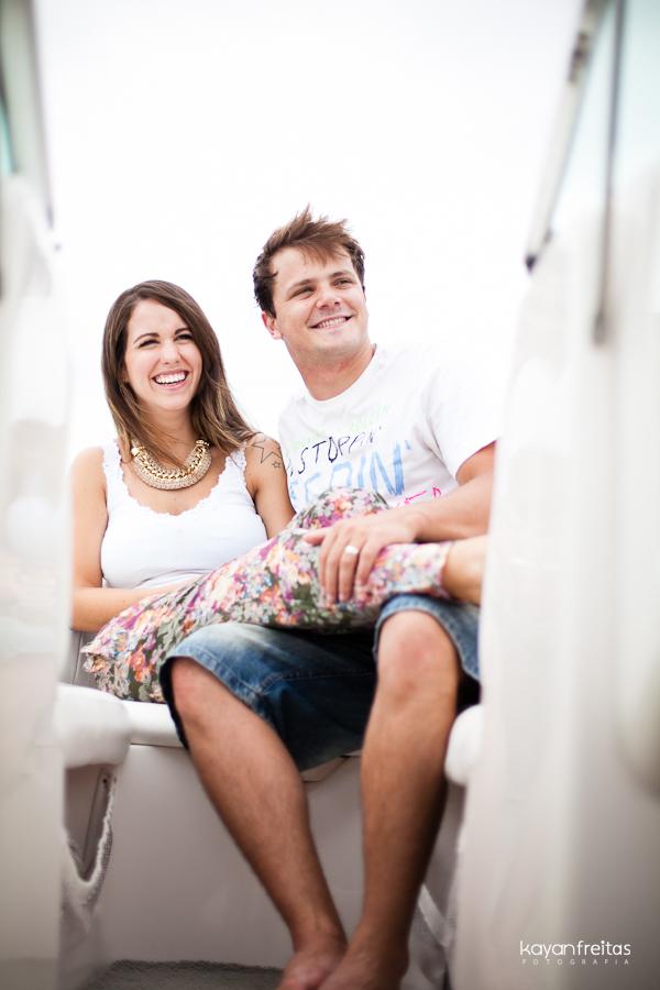 sessao-casados-florianopolis-0021 Marcus + Luisa - Sessão Fotográfica - Florianópolis