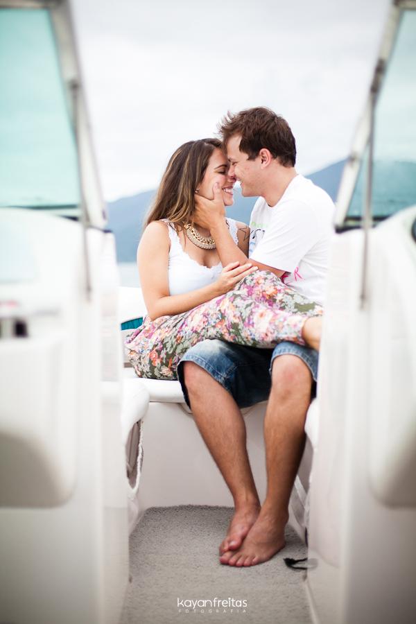 sessao-casados-florianopolis-0022 Marcus + Luisa - Sessão Fotográfica - Florianópolis