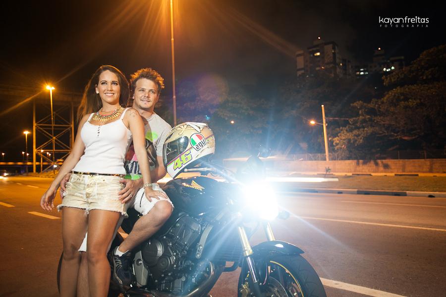 sessao-casados-florianopolis-0025 Marcus + Luisa - Sessão Fotográfica - Florianópolis