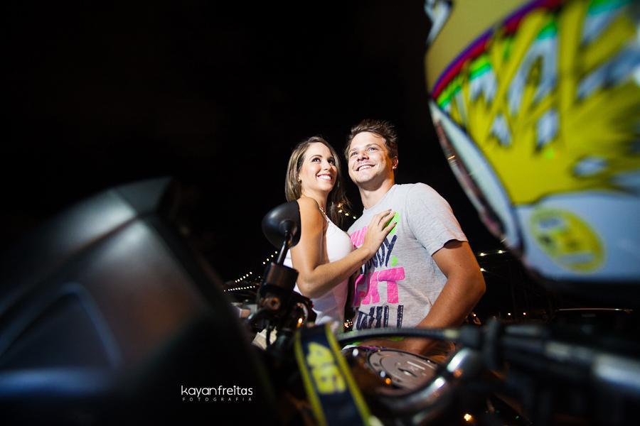 sessao-casados-florianopolis-0026 Marcus + Luisa - Sessão Fotográfica - Florianópolis