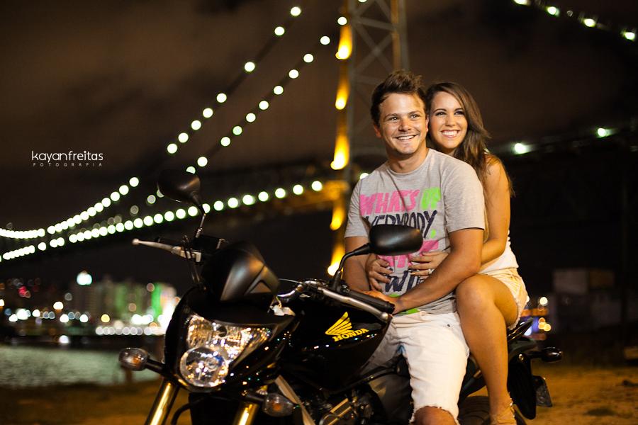 sessao-casados-florianopolis-0029 Marcus + Luisa - Sessão Fotográfica - Florianópolis