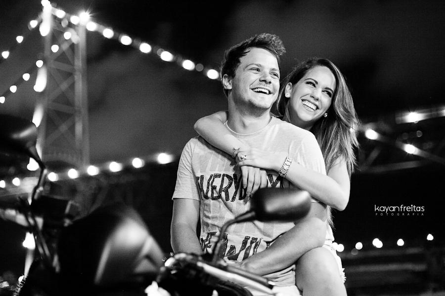 sessao-casados-florianopolis-0031 Marcus + Luisa - Sessão Fotográfica - Florianópolis