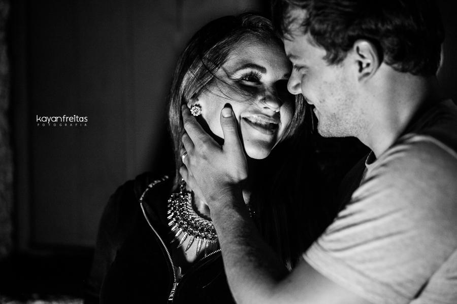 sessao-casados-florianopolis-0034 Marcus + Luisa - Sessão Fotográfica - Florianópolis
