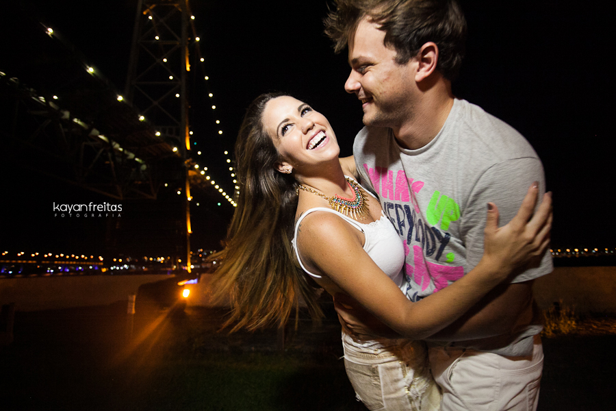 sessao-casados-florianopolis-0035 Marcus + Luisa - Sessão Fotográfica - Florianópolis