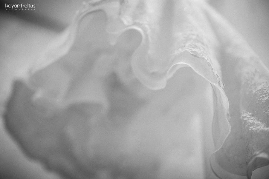 casamento-lic-pri-edson-0003 Casamento Priscila e Edson - LIC - Florianópolis
