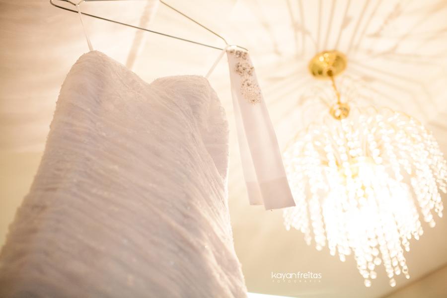 casamento-lic-pri-edson-0004 Casamento Priscila e Edson - LIC - Florianópolis