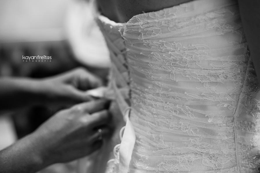 casamento-lic-pri-edson-0021 Casamento Priscila e Edson - LIC - Florianópolis