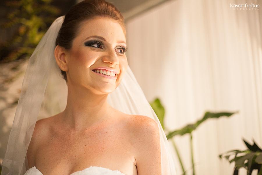 casamento-lic-pri-edson-0023 Casamento Priscila e Edson - LIC - Florianópolis