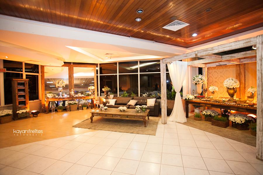 casamento-lic-pri-edson-0024 Casamento Priscila e Edson - LIC - Florianópolis