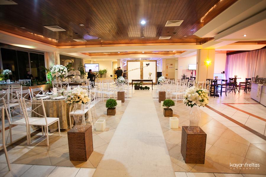 casamento-lic-pri-edson-0026 Casamento Priscila e Edson - LIC - Florianópolis