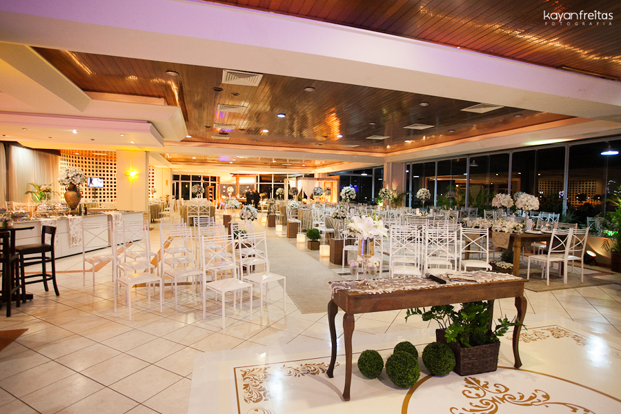 casamento-lic-pri-edson-0027 Casamento Priscila e Edson - LIC - Florianópolis