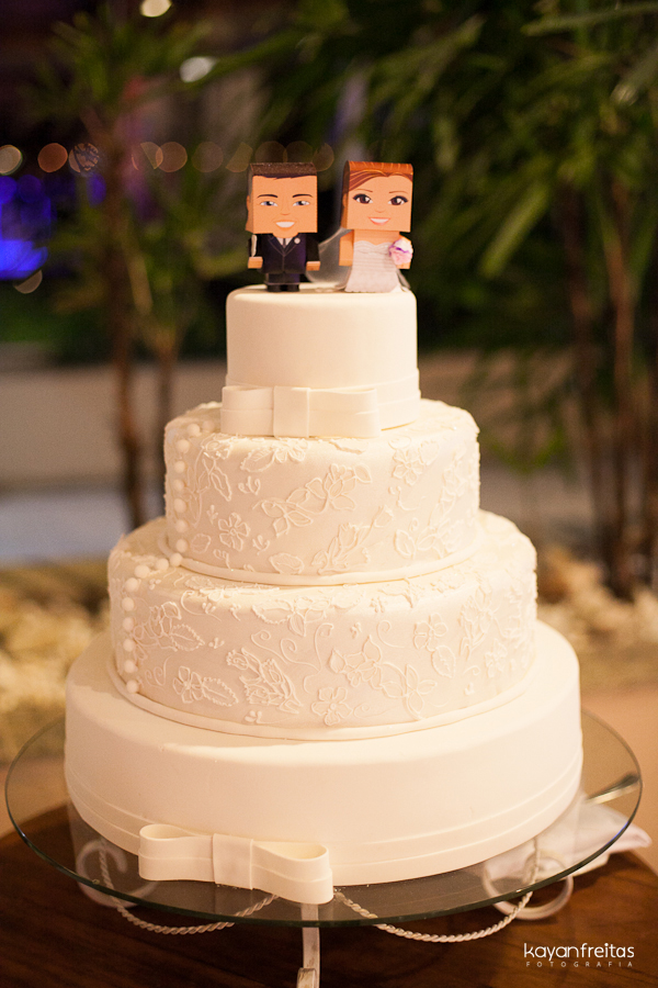 casamento-lic-pri-edson-0028 Casamento Priscila e Edson - LIC - Florianópolis