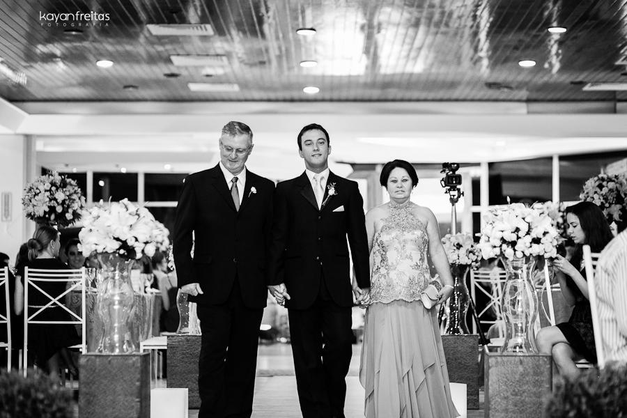 casamento-lic-pri-edson-0031 Casamento Priscila e Edson - LIC - Florianópolis