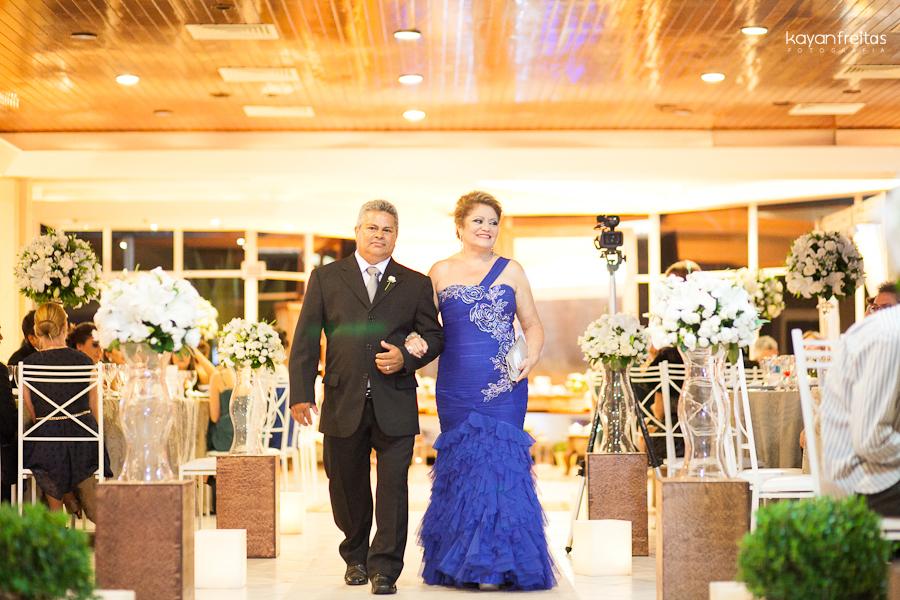 casamento-lic-pri-edson-0032 Casamento Priscila e Edson - LIC - Florianópolis