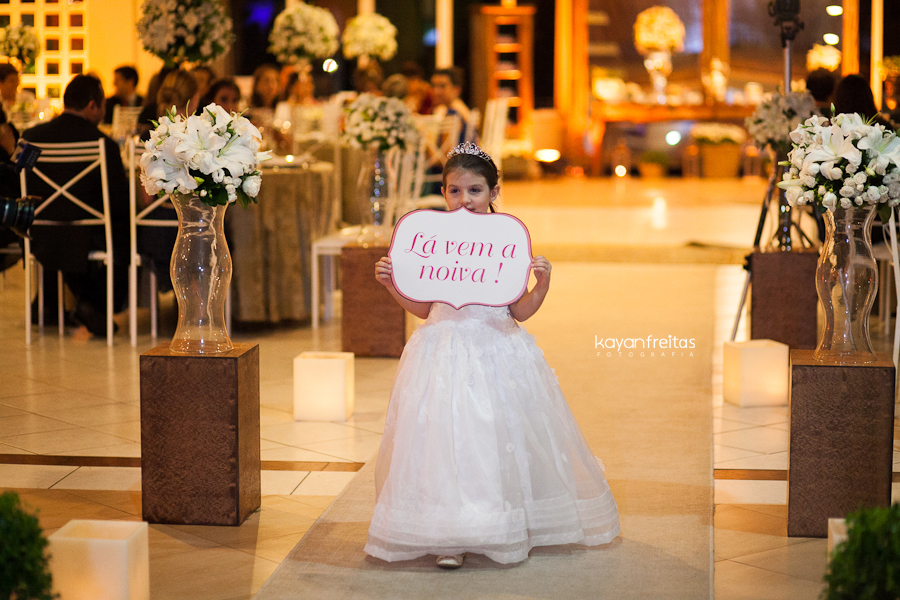 casamento-lic-pri-edson-0033 Casamento Priscila e Edson - LIC - Florianópolis